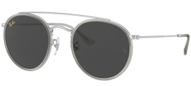 Ray-Ban solbriller DOUBLE BRIDGE RB 3647N