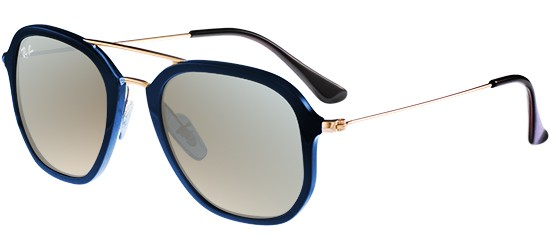 Ray-Ban DOUBLE BRIDGE RB 4273
