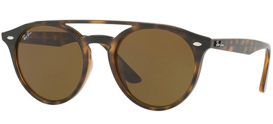 Ray-Ban DOUBLE BRIDGE RB 4279