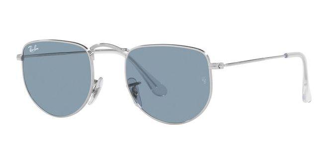 Ray-Ban zonnebrillen ELON RB 3958
