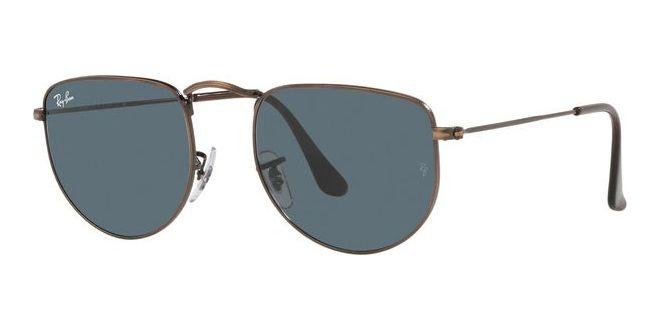 Ray-Ban solbriller ELON RB 3958