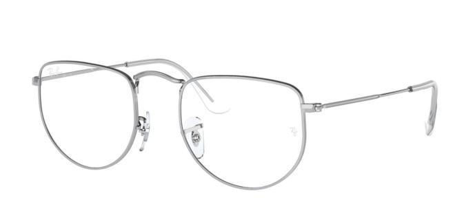 Ray-Ban eyeglasses ELON RX 3958V