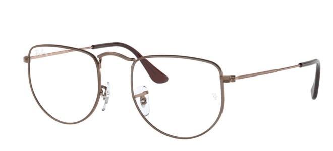 Ray-Ban briller ELON RX 3958V