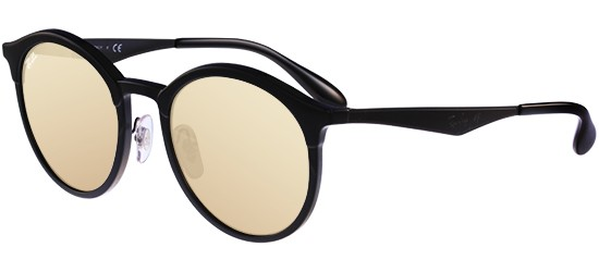 ray ban emma brille