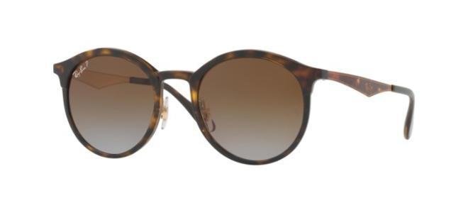 Ray-Ban sunglasses EMMA RB 4277