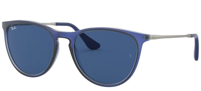 Ray-Ban sunglasses ERIKA JUNIOR RJ 9060S