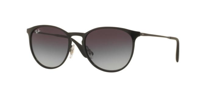 Ray-Ban sunglasses ERIKA METAL RB 3539