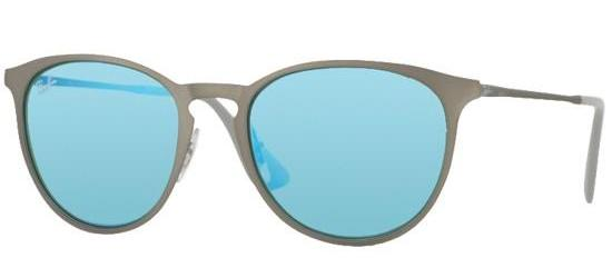 7632e20b63 Ray-Ban Erika Metal Rb 3539 men Sunglasses online sale