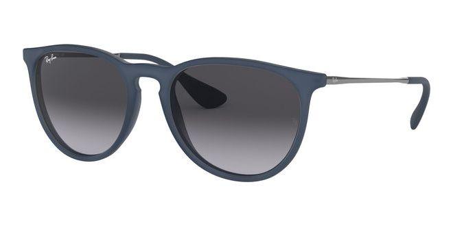 Ray-Ban zonnebrillen ERIKA RB 4171