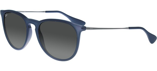 rb4171 qrwl  Ray Ban Erika Rb4171