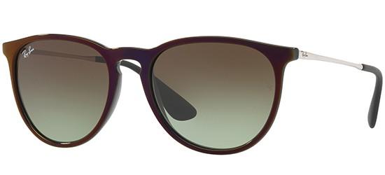 Ray Ban Erika Rb 4171 Unisex Sunglasses Online Sale