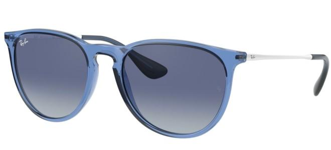 Ray-Ban sunglasses ERIKA RB 4171