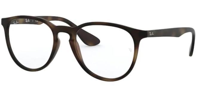 Ray-Ban brillen ERIKA RX 7046