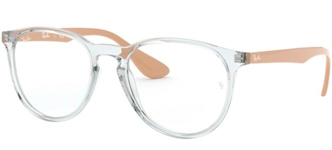 Ray-Ban briller ERIKA RX 7046