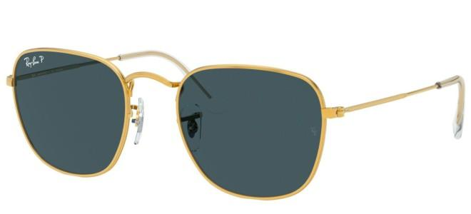 Ray-Ban zonnebrillen FRANK RB 3857