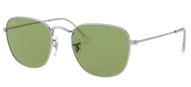 Ray-Ban FRANK RB 3857