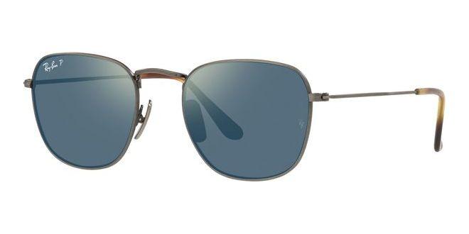 Ray-Ban zonnebrillen FRANK RB 8157