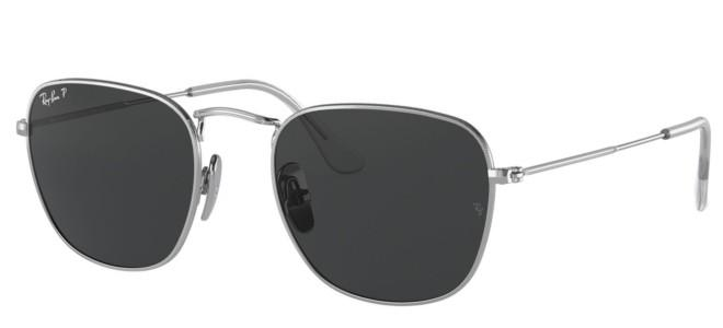 Ray-Ban sunglasses FRANK RB 8157