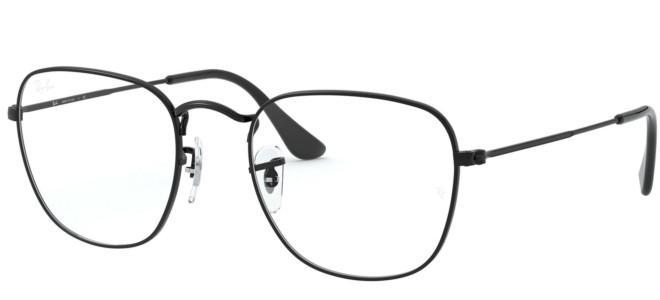 Ray-Ban briller FRANK RX 3857V
