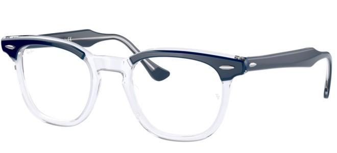 Ray-Ban eyeglasses HAWKEYE RX 5398