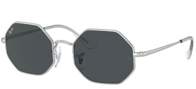 Ray-Ban solbriller HEXAGONAL JUNIOR RJ 9549S