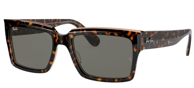 Ray-Ban solbriller INVERNESS RB 2191