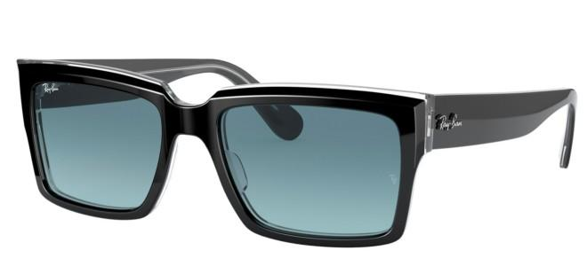 Ray-Ban zonnebrillen INVERNESS RB 2191