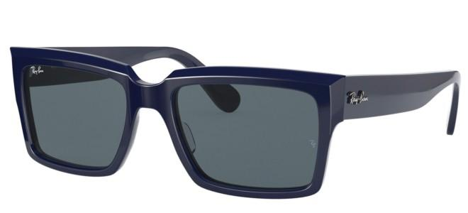 Ray-Ban sunglasses INVERNESS RB 2191