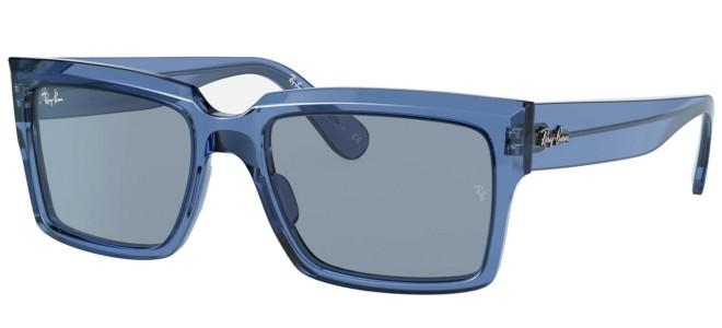 Ray-Ban sunglasses INVERNESS RB 2191 TRUE BLUE COLLECTION