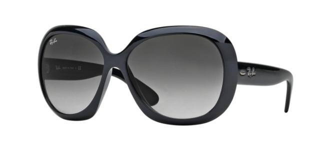 Ray-Ban sunglasses JACKIE OHH II RB 4098