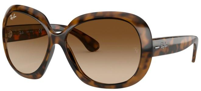 Ray-Ban solbriller JACKIE OHH II RB 4098