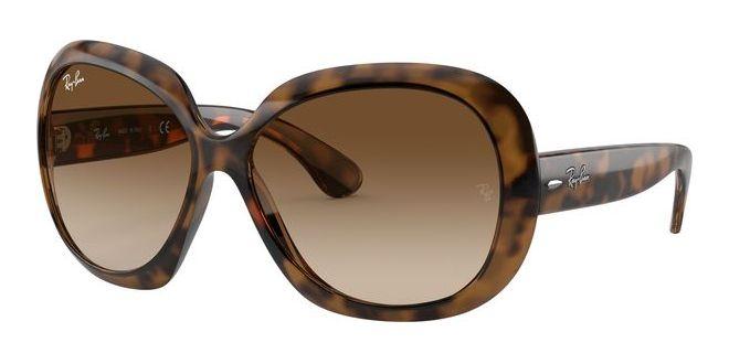 Ray-Ban sunglasses JACKIE OHH II RB 4098