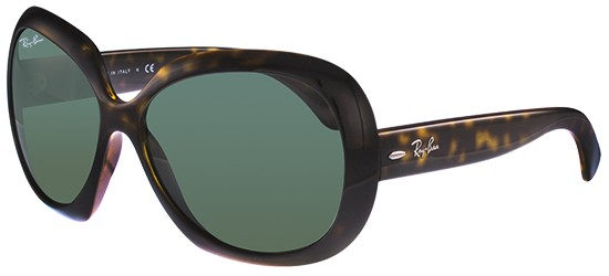 Ray-Ban JACKIE OHH II RB 4098