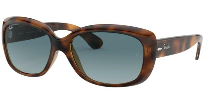Ray-Ban sunglasses JACKIE OHH RB 4101