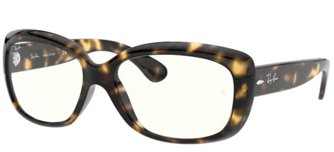 Ray-Ban zonnebrillen JACKIE OHH RB 4101