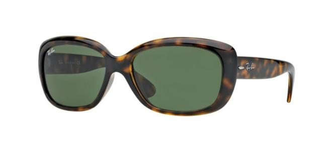 Ray-Ban JACKIE OHH RB 4101