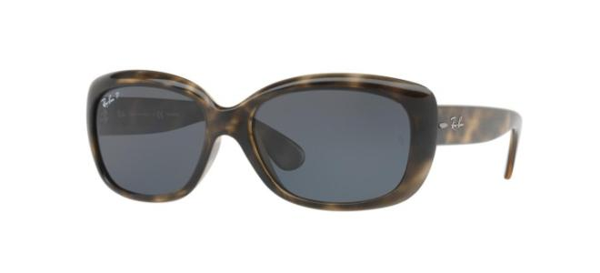 Ray-Ban solbriller JACKIE OHH RB 4101