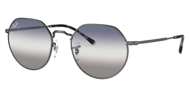 Ray-Ban zonnebrillen JACK RB 3565