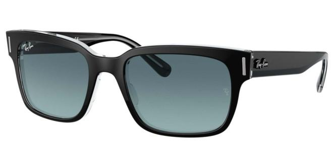 Ray-Ban zonnebrillen JEFFREY RB 2190