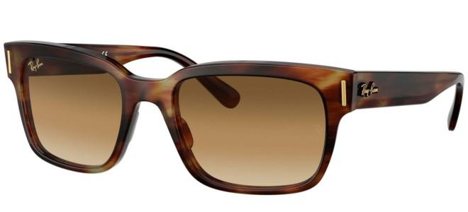 Ray-Ban sunglasses JEFFREY RB 2190