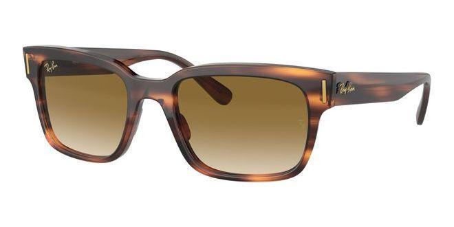 Ray-Ban solbriller JEFFREY RB 2190