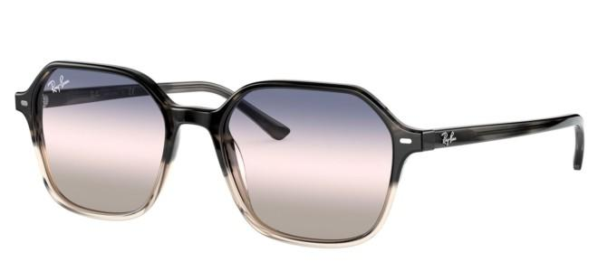 Ray-Ban sunglasses JOHN RB 2194