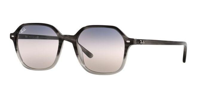 Ray-Ban zonnebrillen JOHN RB 2194