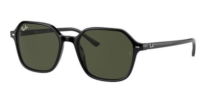 Ray-Ban solbriller JOHN RB 2194