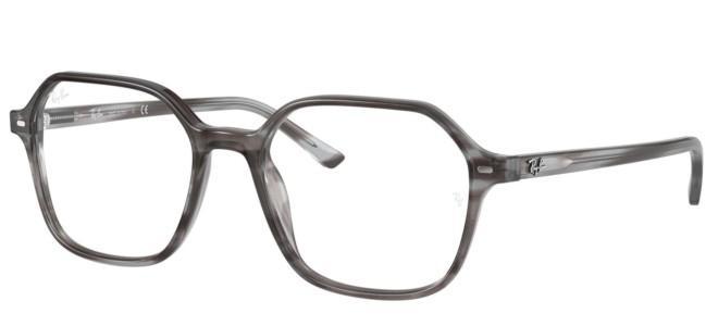 Ray-Ban eyeglasses JOHN RX 5394