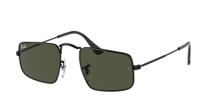 Ray-Ban sunglasses JULIE RB 3957