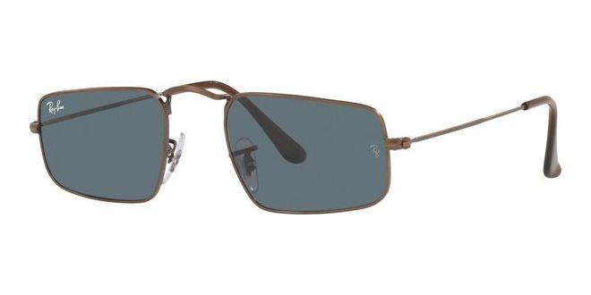 Ray-Ban solbriller JULIE RB 3957