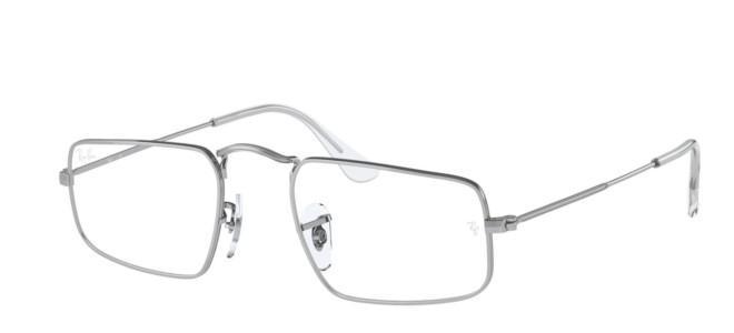 Ray-Ban eyeglasses JULIE RX 3957V