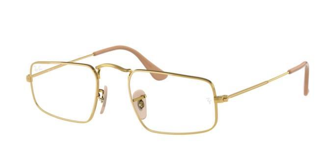Ray-Ban briller JULIE RX 3957V