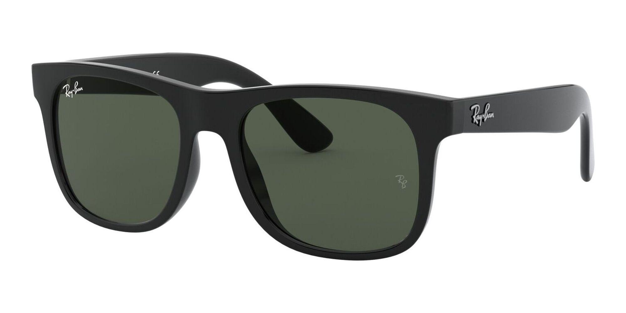 Ray-Ban sunglasses JUNIOR RJ 9069S